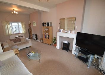 Thumbnail 2 bed semi-detached house to rent in Weoley Avenue, Birmingham, West Midlands.