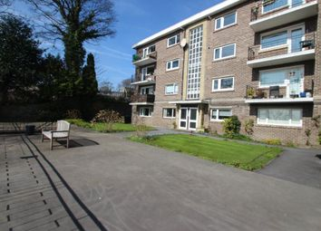 Thumbnail 2 bed flat to rent in Chesterwood Drive, Sheffield