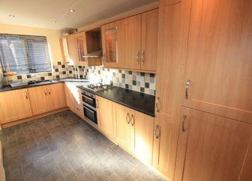 Thumbnail 3 bed terraced house to rent in Davenham Road, Darwen