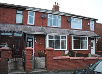 Thumbnail 3 bed property for sale in Prescott Lane, Orrell, Wigan