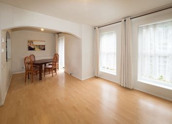 Thumbnail 2 bed terraced house for sale in Rowan Close, Sudbury, Wembley