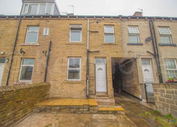 Thumbnail 2 bedroom terraced house for sale in Agar Street, Bradford, West Yorkshire