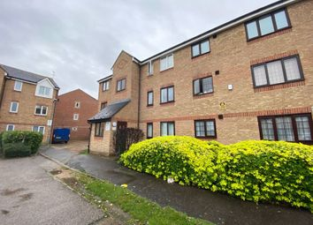 1 bed flat for sale in Danbury Crescent, South Ockendon RM15