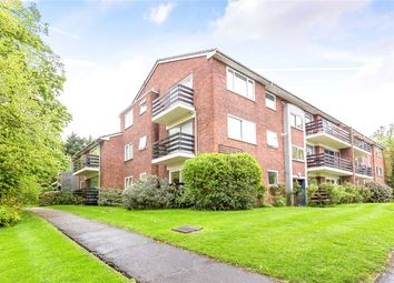 Thumbnail 2 bed flat for sale in The Pines, Beulah Hill, London