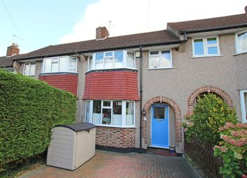 Thumbnail 3 bed property for sale in Manoel Road, Twickenham