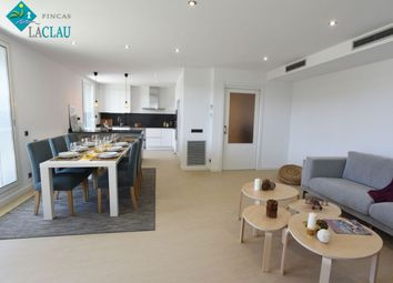 Thumbnail 3 bed apartment for sale in Els Molins, Sitges, Barcelona, Catalonia, Spain