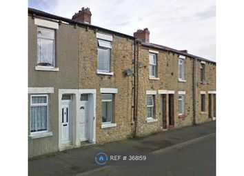 Thumbnail 2 bed terraced house to rent in Sycamore Terrace, Stanley
