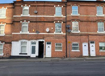 4 bed property for sale in Hartley Road, Nottingham NG7