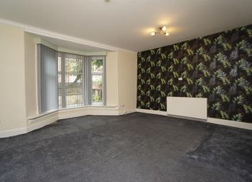 5 bed detached house for sale in Wostenholm Road, Nether Edge, Sheffield S7