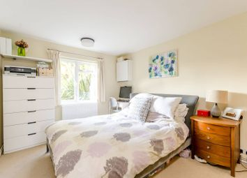 Thumbnail 3 bed flat for sale in St Marys Grove, West Putney