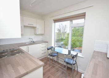 Thumbnail 3 bedroom flat to rent in Bromley Road, Stanton Drew, Bristol