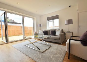 Thumbnail Detached house to rent in Craigmuir Park, Wembley, Middlesex