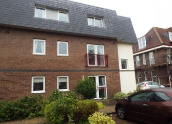 2 bed flat for sale in 4 Willow Court, Clyne Common, Swansea SA3