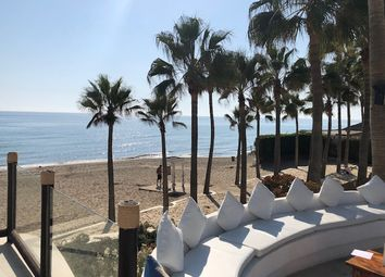 Thumbnail 1 bed apartment for sale in Don Carlos, Nikki Beach, Elviria, Costa Del Sol, Andalusia, Spain