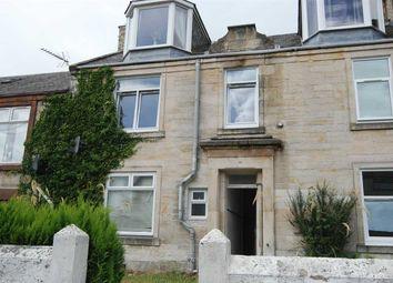 2 bed flat for sale in North Hamilton Street, Kilmarnock KA1