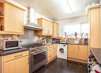 4 bed semi-detached house for sale in Courtenay Gardens, Harrow HA3