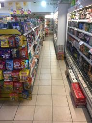 Thumbnail Retail premises for sale in Mill Road, Cromer