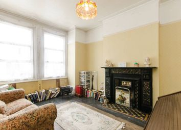 Thumbnail 3 bed property for sale in Brightwell Crescent, Tooting