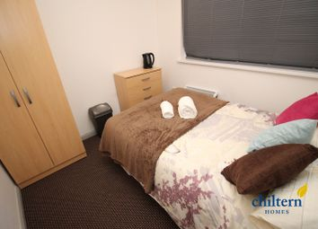 Thumbnail Room to rent in Windsor Road, Town