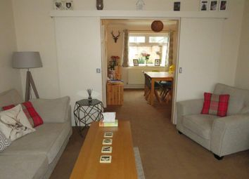 Thumbnail 2 bed property to rent in Bacton Road, North Walsham