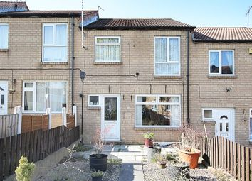 Thumbnail 3 bed town house to rent in Westland Grove, Sheffield