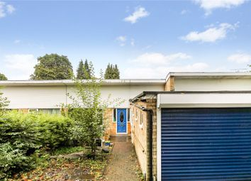 Thumbnail 3 bed semi-detached house to rent in St. Marys Green, Biggin Hill, Westerham