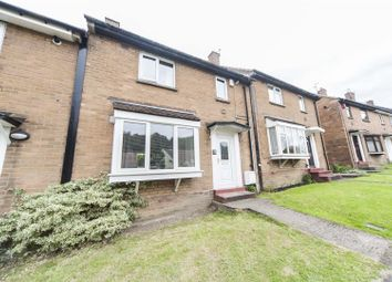 Thumbnail 2 bed terraced house for sale in Acre Rigg Road, Peterlee
