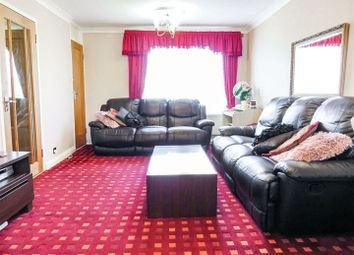 3 bed maisonette for sale in Terling Road, Dagenham RM8