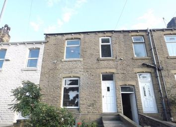 Thumbnail Property for sale in Elm Street, Newsome, Huddersfield, West Yorkshire