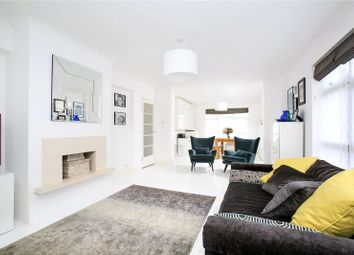 3 bed flat to rent in Hillbrow, Richmond Hill, Richmond, Surrey TW10