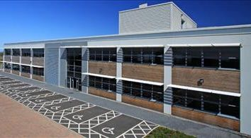 Thumbnail Office to let in DC240, Dirft II, Crick Road, Rugby, Warwickshire