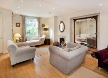 Thumbnail 5 bed town house to rent in Winchester Road, Oxford