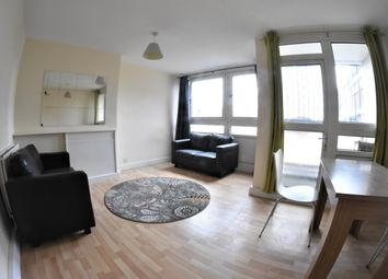Thumbnail 4 bed maisonette for sale in Swaton Road, Bow