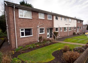 Thumbnail 2 bed flat to rent in Oakdale Road, Nether Edge, Sheffield