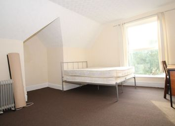 Thumbnail 6 bed flat to rent in The Broadway, Portswood Road, Southampton