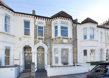 Thumbnail 1 bed property for sale in Thirsk Road, London
