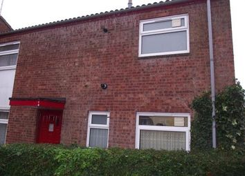 Thumbnail 2 bedroom property to rent in The Sewells, Bury St. Edmunds