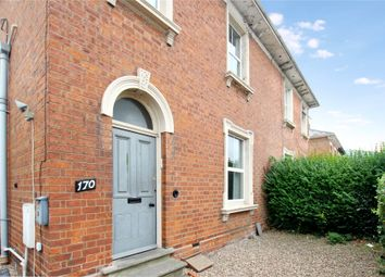 Thumbnail 1 bed flat for sale in Worcester Road, Malvern, Worcestershire