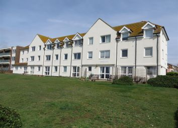 Thumbnail 1 bedroom flat for sale in Marine Parade, Seaford