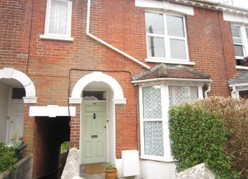 Thumbnail Studio to rent in 49 St Marks Road, Salisbury, Wiltshire