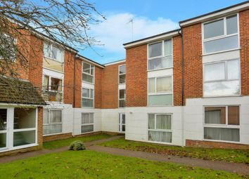 Thumbnail 1 bedroom flat to rent in Lakeside Place, London Colney, St.Albans