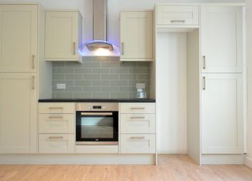 Thumbnail 2 bed semi-detached house to rent in New Road, Whaley Bridge, High Peak