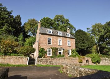 Thumbnail 4 bedroom detached house to rent in Whitchurch, Ross-On-Wye