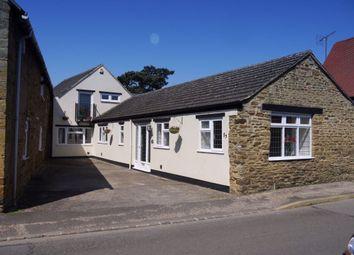 Thumbnail 2 bed property to rent in Humfrey Lane, Boughton, Northampton