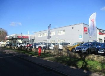 Thumbnail Property to rent in Sherborne Road, Yeovil, Somerset