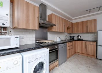 Thumbnail 3 bed terraced house for sale in Rawnsley Avenue, Mitcham, Surrey