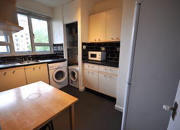 Thumbnail 4 bed flat to rent in Cumberland Market, Euston, Camden, Ucl/Uclh, Regents Park, Warren Street, London