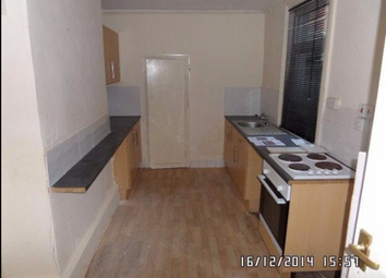 Thumbnail 4 bed town house to rent in Collingwood Road, Hartlepool