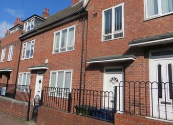 3 bed detached house to rent in Diana Street, Newcastle Upon Tyne NE4