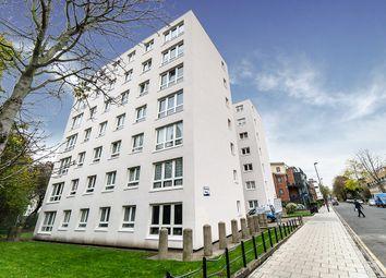 Thumbnail 1 bed flat to rent in Brixton Water Lane, London